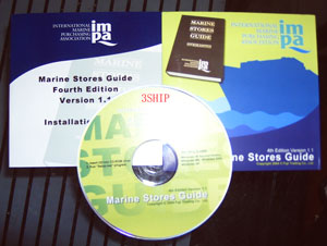 marine stores guide rh 3ship cn 7th Marines 3rd Marines