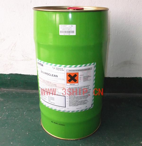 UNITOR MARINE CHEMICAL